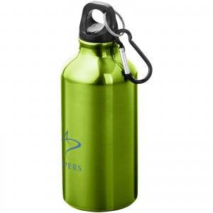 Oregon 400 ml sport bottle...