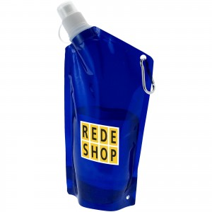 Cabo 600 ml water bag with...