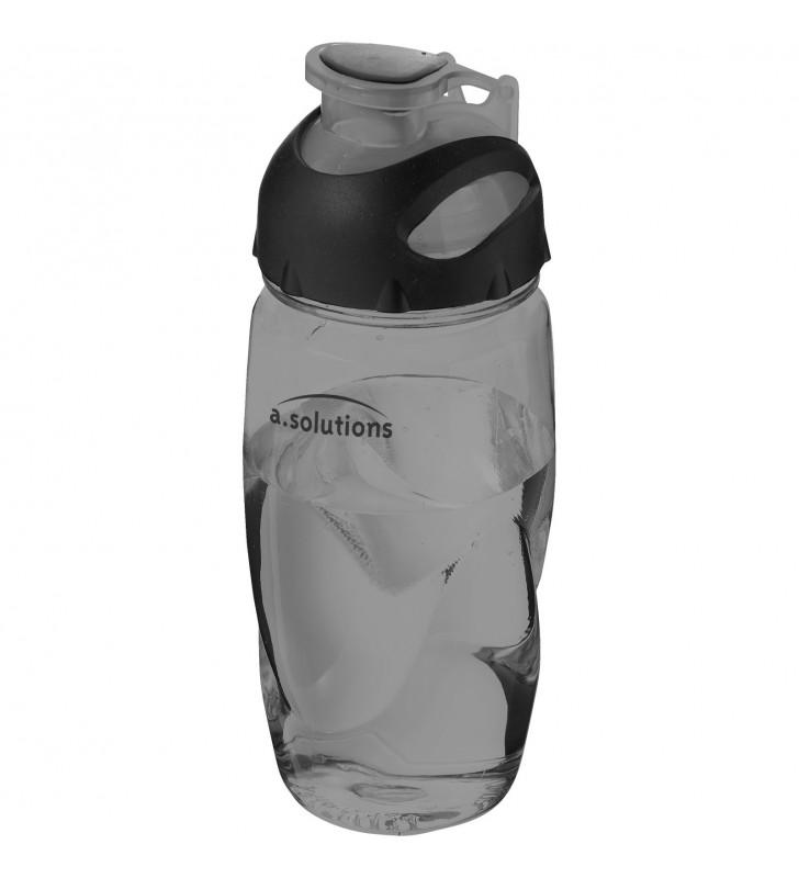 Gobi 500 ml sport bottle