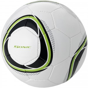 Pallone da calcio Hunter...