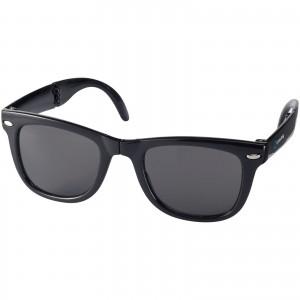 Gafas de sol plegables Sun Ray