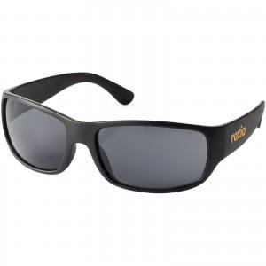 Gafas de sol Arena