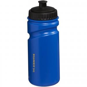 Bottiglia sport Easy...