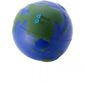 Globe anti-stress