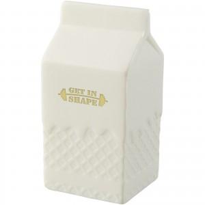 Brique de lait anti-stress...
