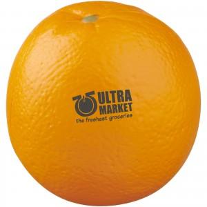 Odin weiche Antistress Orange
