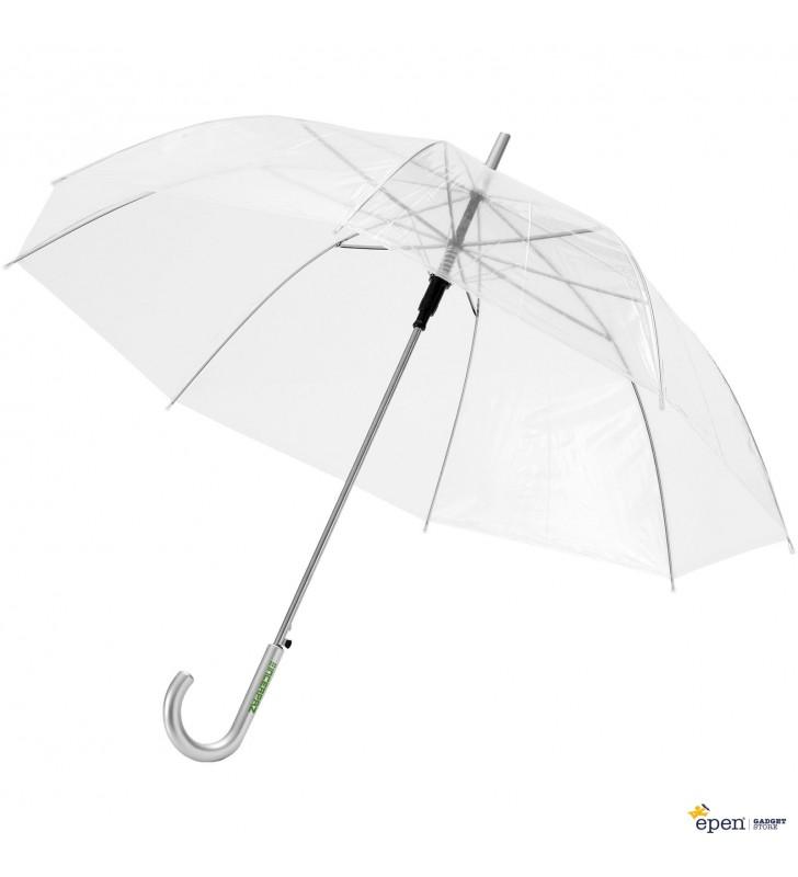 Kate 23 transparent auto open umbrella