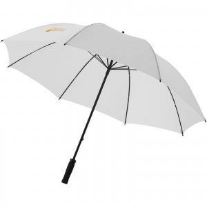 Parapluie golf 30 avec...