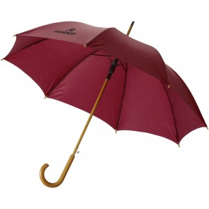 Kyle 23 auto open umbrella...
