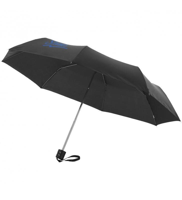 Ombrello pieghevole Ida da 21,5