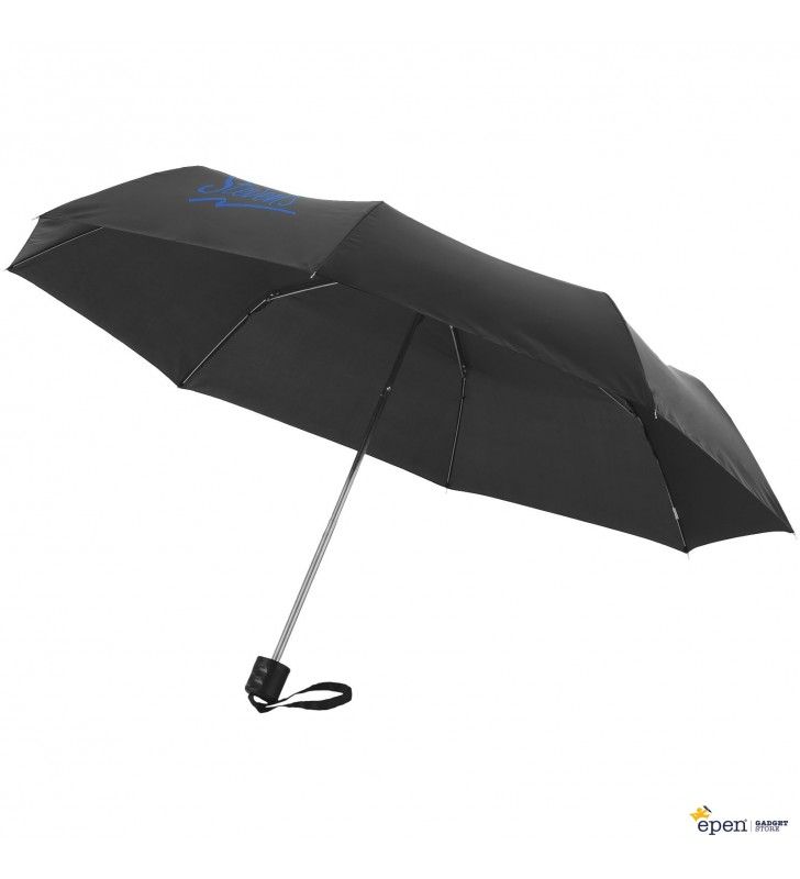 Paraguas plegable de 21,5 Ida
