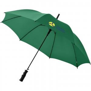 Ombrello Barry da 23 con...