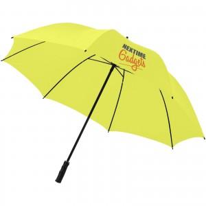 Parapluie golf 30 Zeke