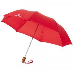 Ombrello pieghevole Oho da 20