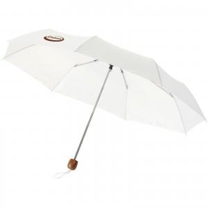 Parapluie pliable 21,5 Lino