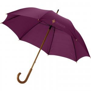 Parapluie 23 avec poignée...