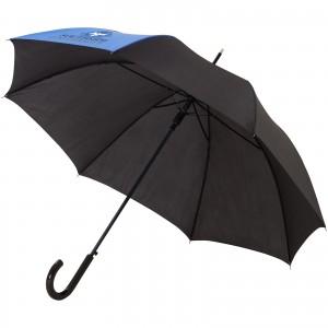 Lucy 23 auto open umbrella