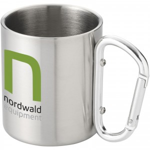 Alps 200 ml insulated mug...