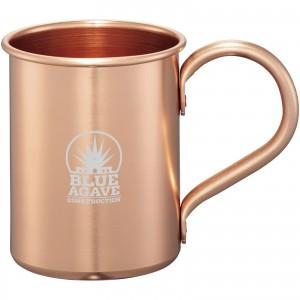 Moscow mule 415 ml mugs...
