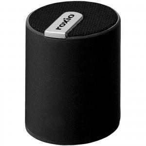 Naiad wireless Bluetooth®...