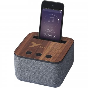 Enceinte Bluetooth® en...