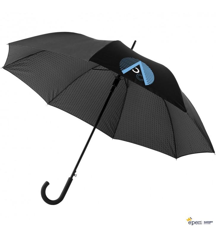 Cardew 27 double-layered auto open umbrella