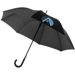 Paraguas automático de...