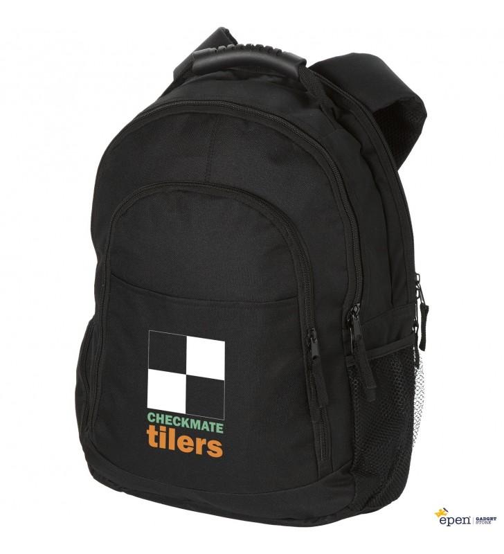 Journey 15 laptop backpack