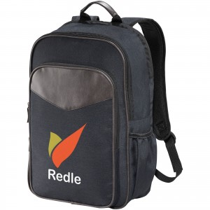Capitol 15.6 laptop backpack