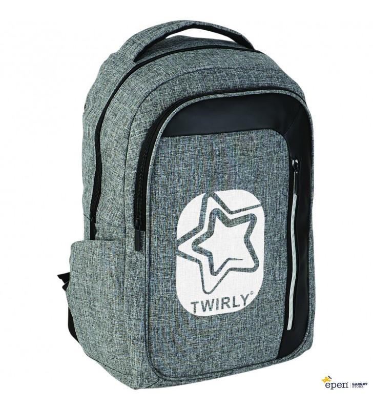 Vault RFID 15 laptop backpack