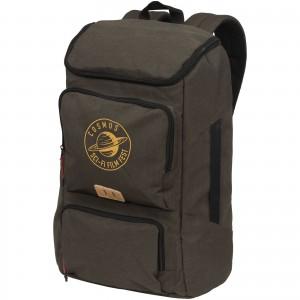Datson 17 Laptop-Rucksack