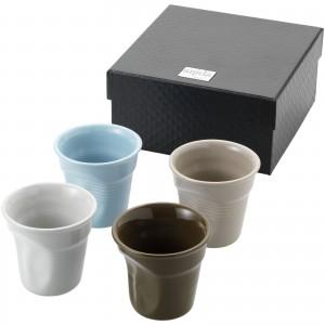 Milano 4-piece ceramic...
