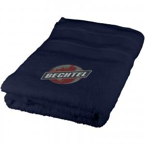 Seasons Eastport towel 50 x...