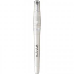 Penna stilografica premium...