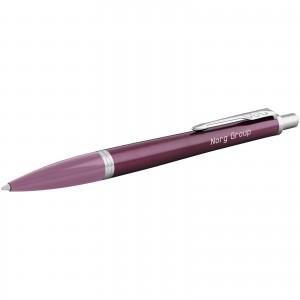 Urban Premium ballpoint pen
