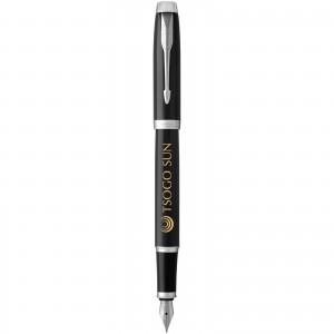 Penna stilografica IM