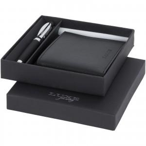 Set de regalo de bolígrafo...