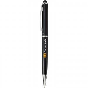 Penna a sfera con stylus Lento