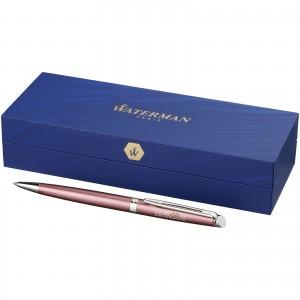 Bolígrafo de diseño...