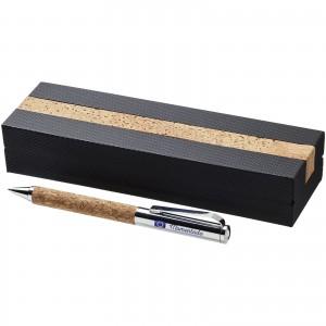 Cortegana Kugelschreiber