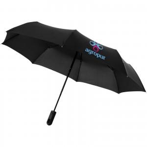 Parapluie à...