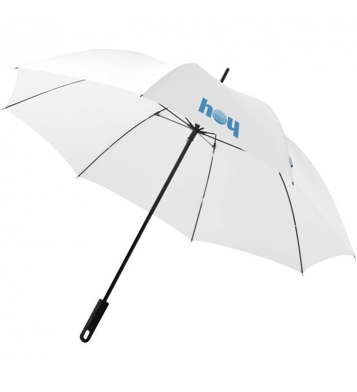 Ombrello Halo da 30 dal design esclusivo