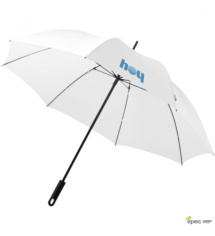 Halo 30 exclusive design umbrella