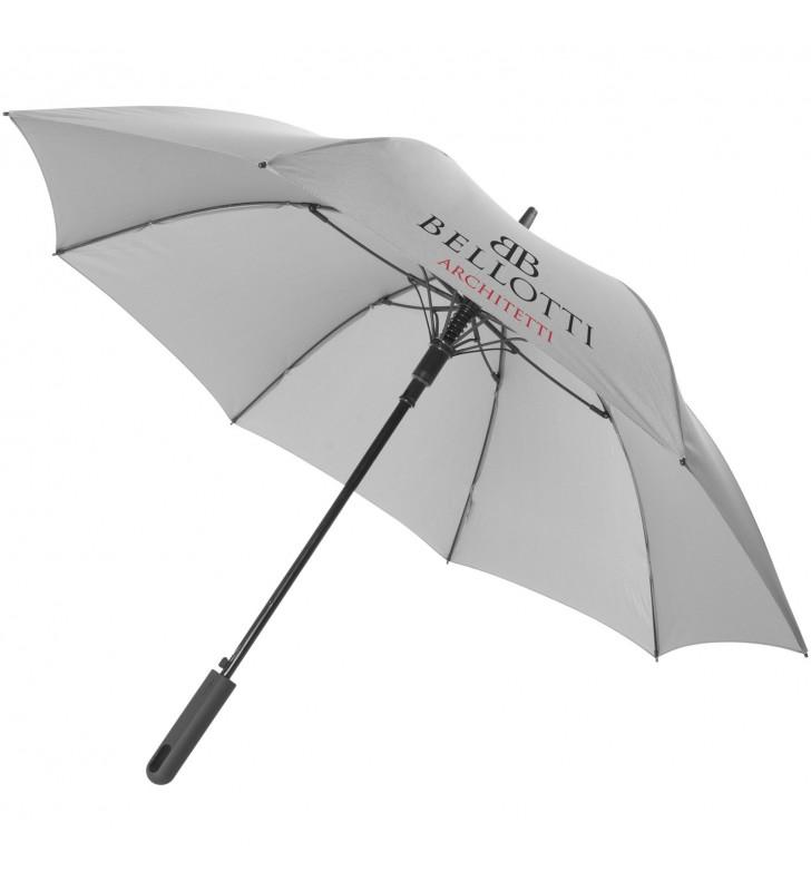 Parapluie à ouverture automatique coupe-vent 23 Noon