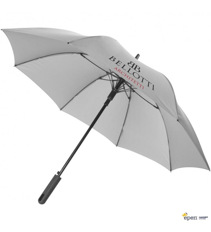 Ombrello antivento Noon da 23 con apertura...