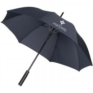 Parapluie tempête à...