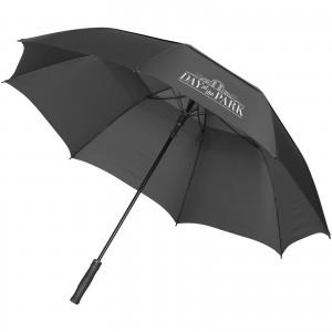 Parapluie aéré à ouverture...