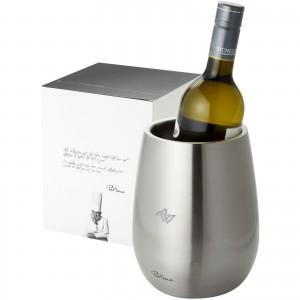 Refroidisseur à vin Coulan