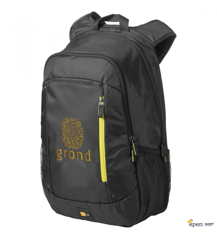 Jaunt 15.6 laptop backpack