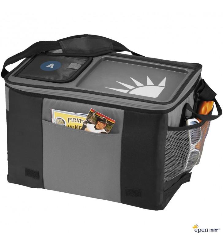 Bolsa isotérmica para 50 latas Table-top